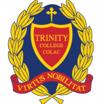 Trinity_College_Colac_logo.png