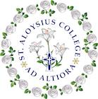 St Aloysuis logo.png