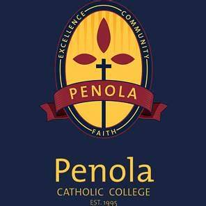Penola Catholic College .jpeg
