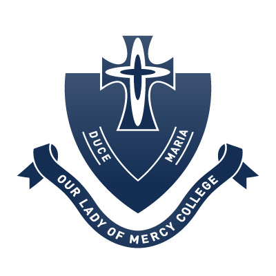 our-lady-of-mercy-college-heidelberg logo.jpg
