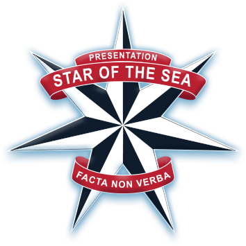 Star of the sea logo.png