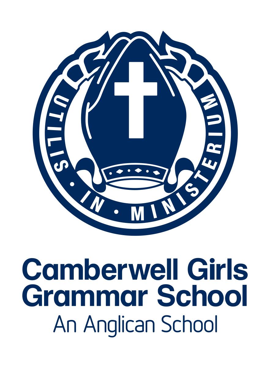 Camberwell girls grammar logo.jpg