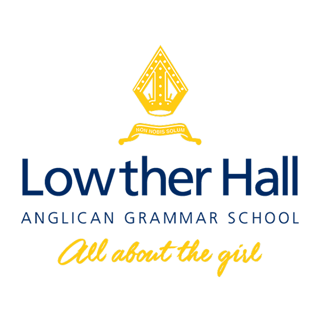 Lowther Hall logo.jpg