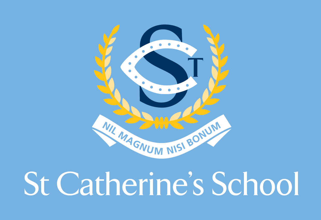 St Catherines logo.jpg