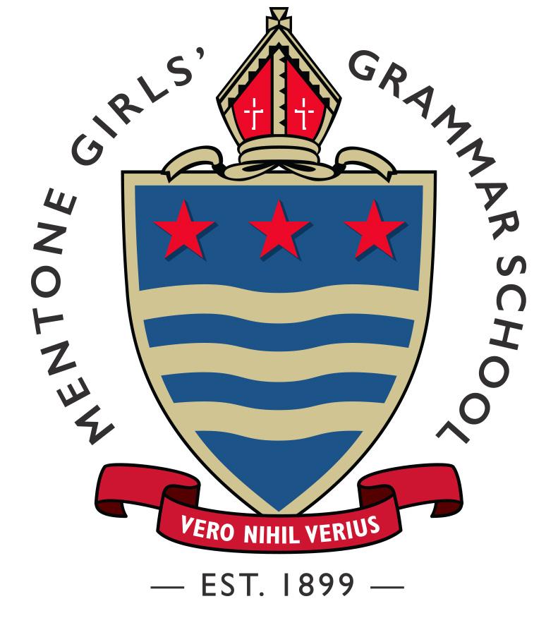 Mentone-Girls-Grammar logo.jpg