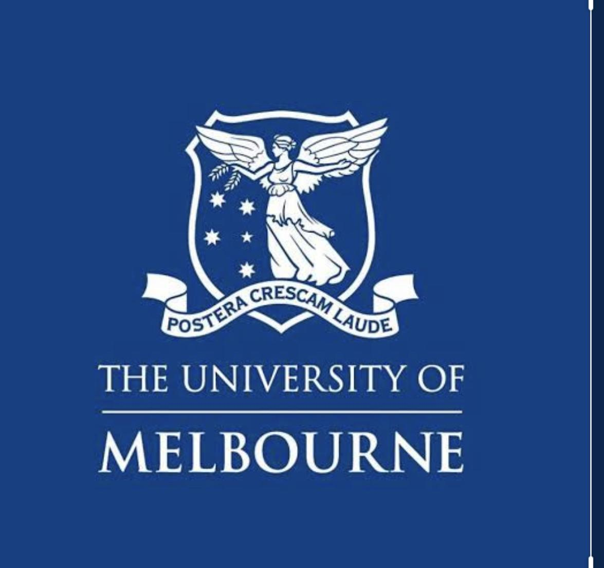 University of Melbourne girledworld .jpeg