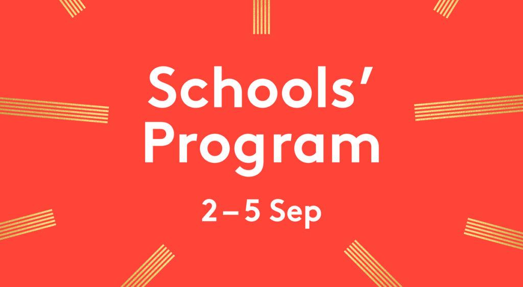 8150-MWF-2019-Schools-Program-Digital-Assets-FA-1024x562.jpg