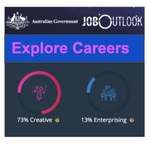 girledworld Career Quiz.png