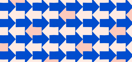 Design:  Atlassian Work Life blog .
