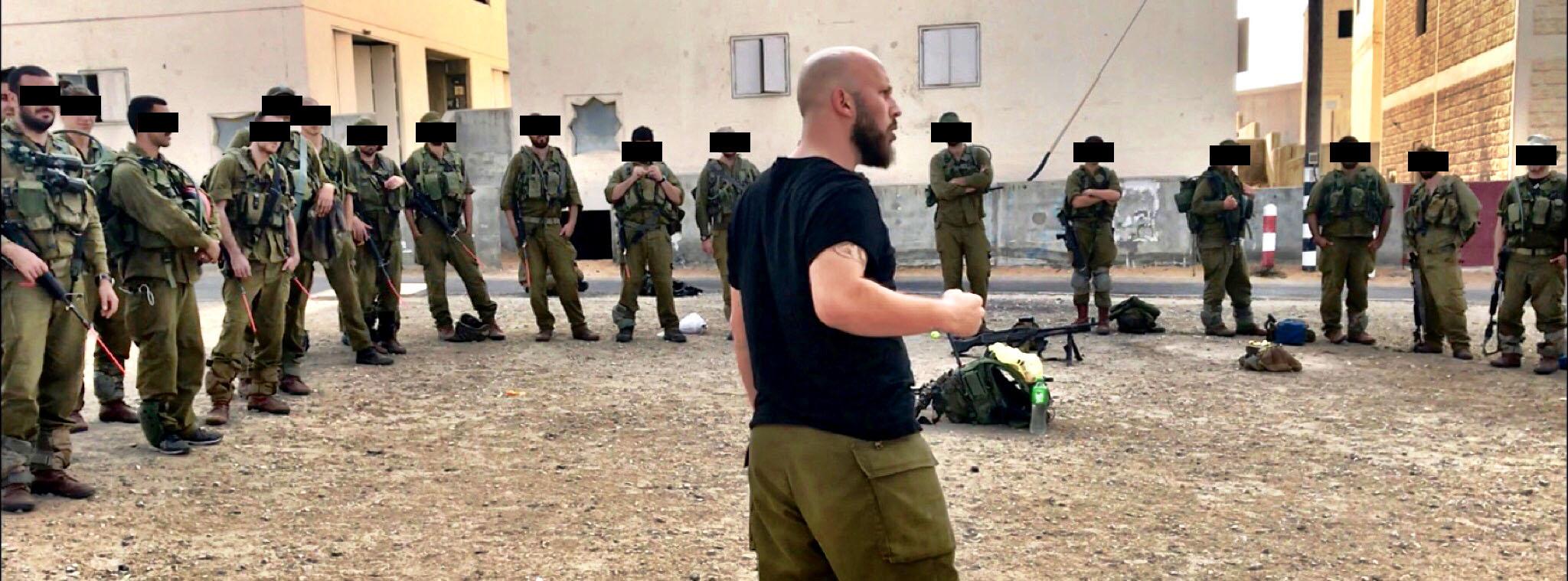 Ron Krav Maga IDF.jpg