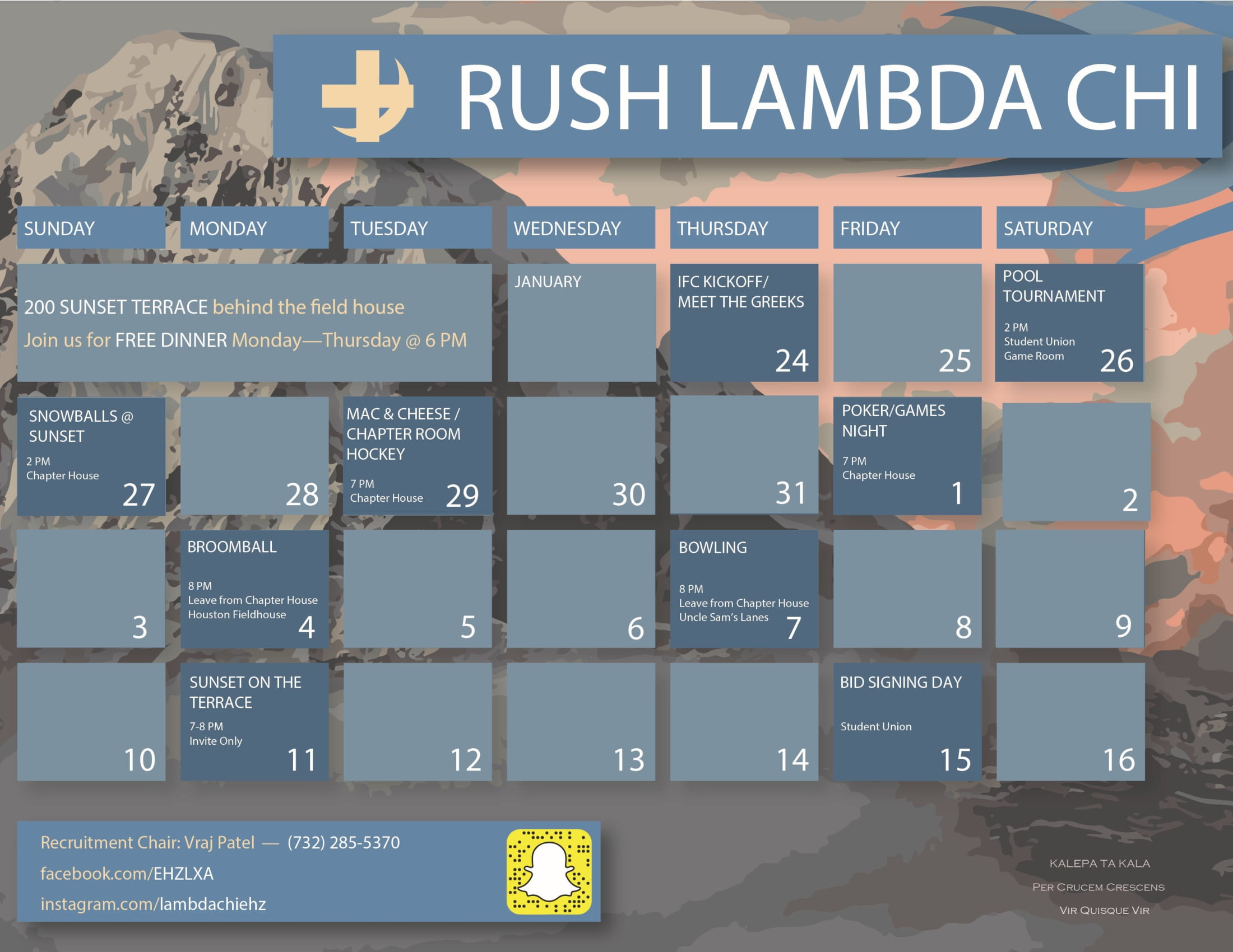 Spring19 Rush Calendar-1.jpg