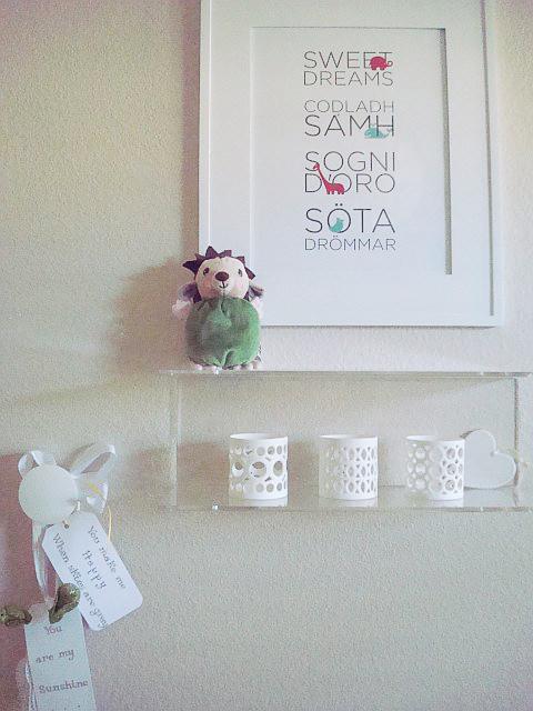 Shelf.jpg