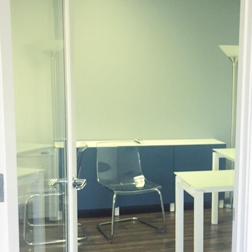 Offices1.jpg