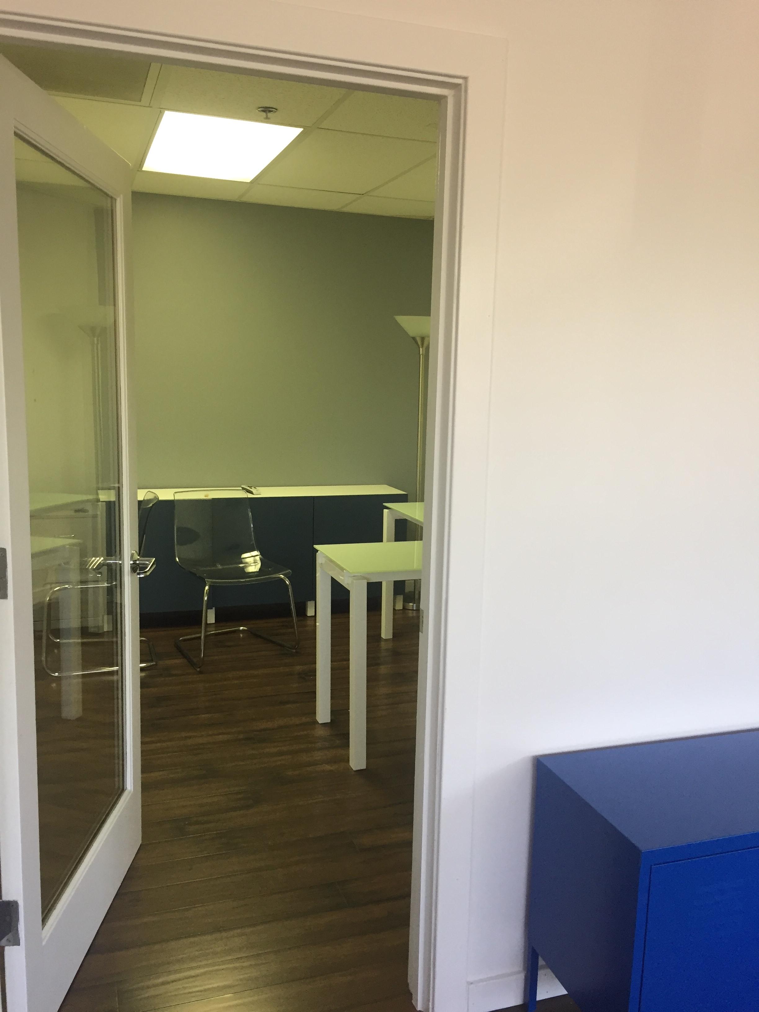 Offices6.jpg