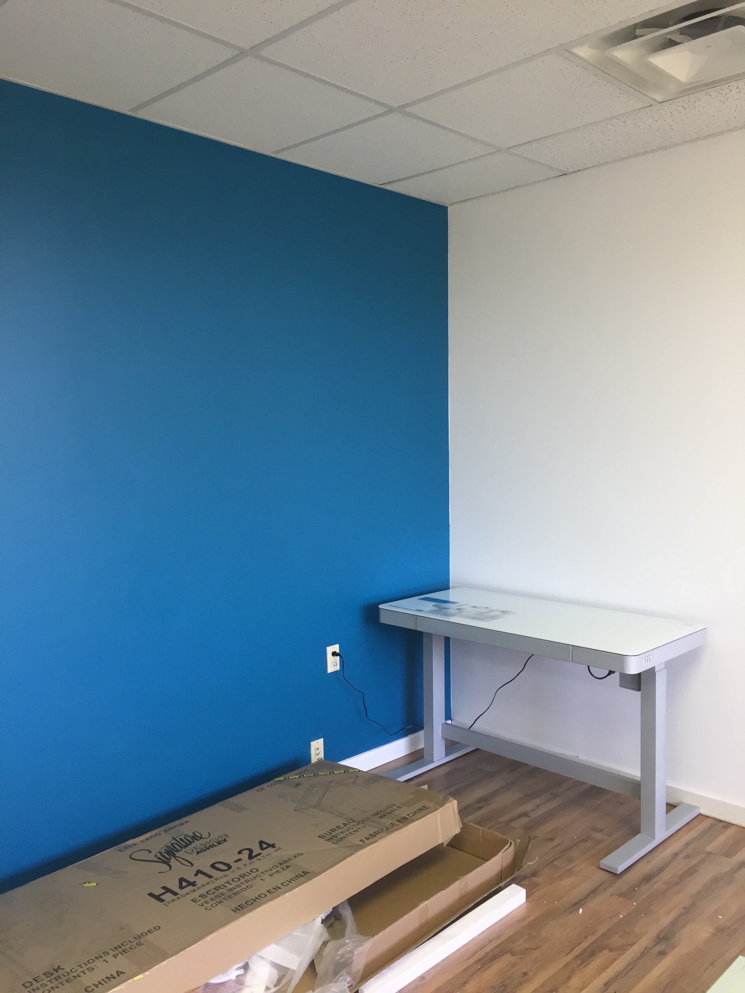 Offices4.jpg