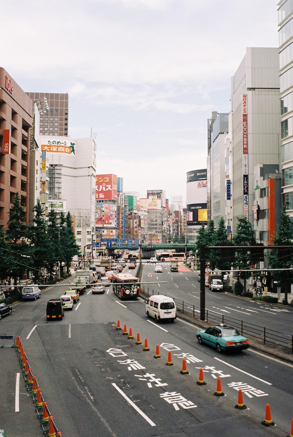 00-JAPON-argentic-Tokyo-aout-2016-016.JPG