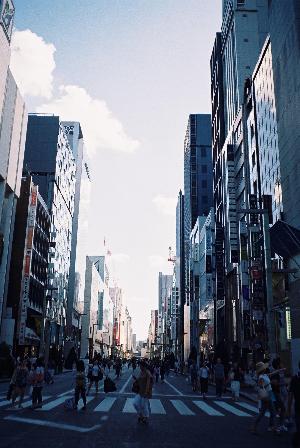 00-JAPON-argentic-Tokyo-aout-2016-081.JPG