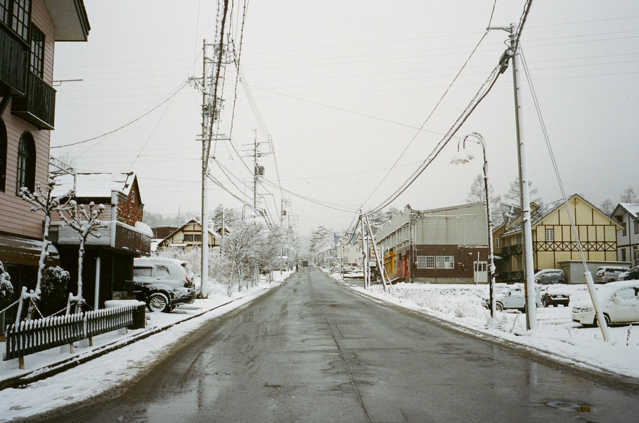 10-JAPON-numerique-Hakuba-decembre-2016-0008.jpg