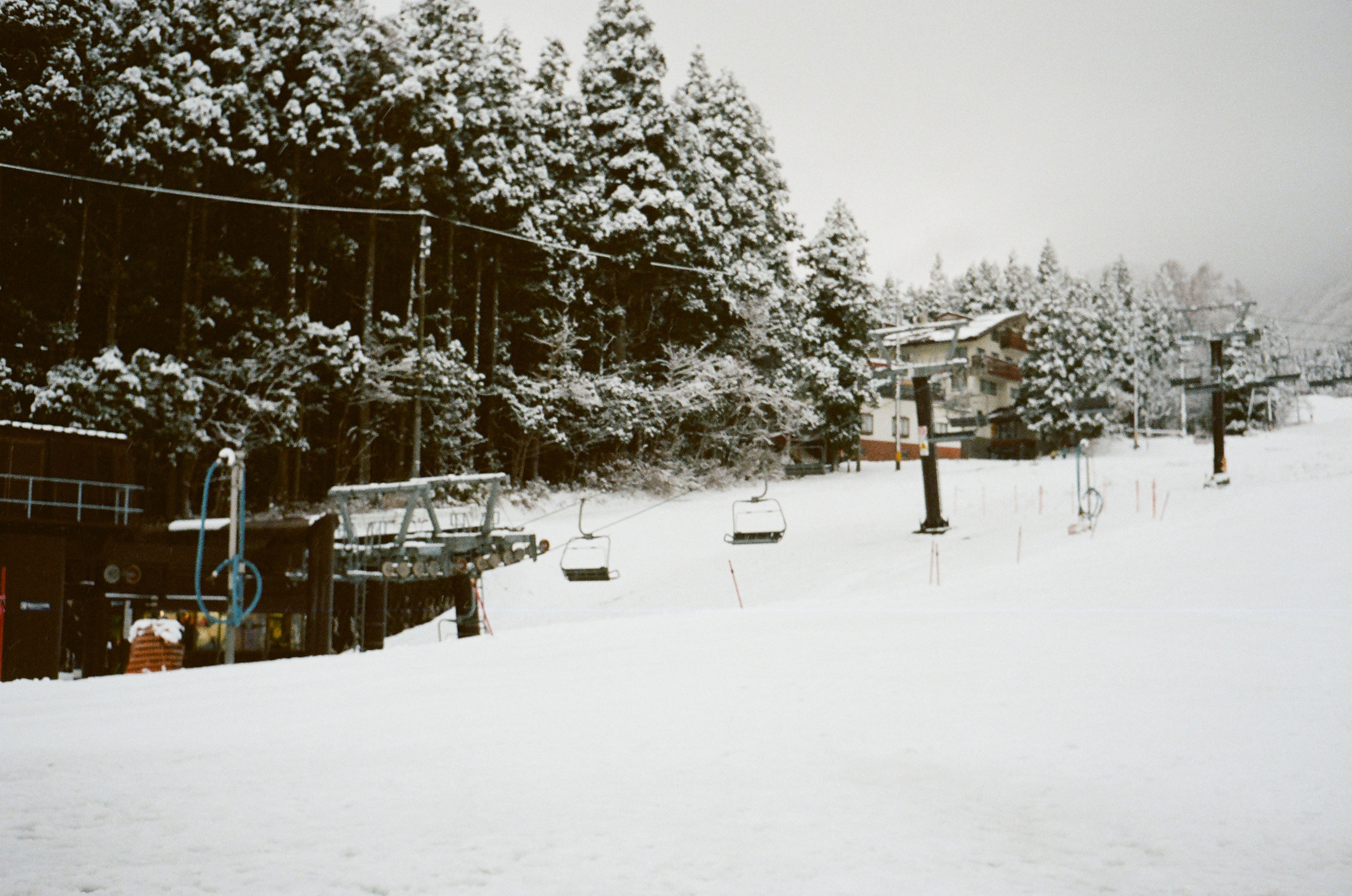 10-JAPON-numerique-Hakuba-decembre-2016-0011.jpg