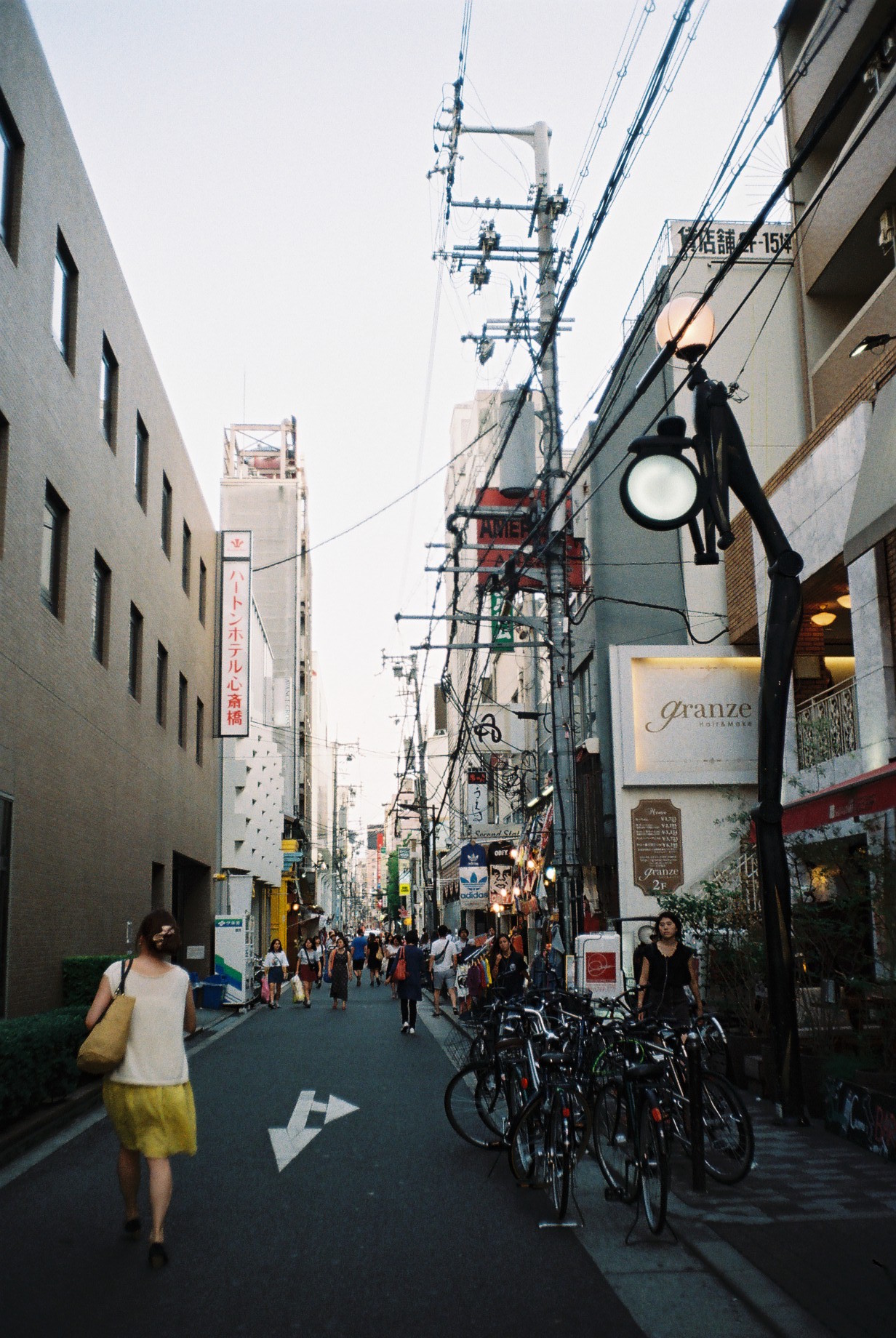 03-JAPON-argentic-Osaka-aout-2016-036.JPG