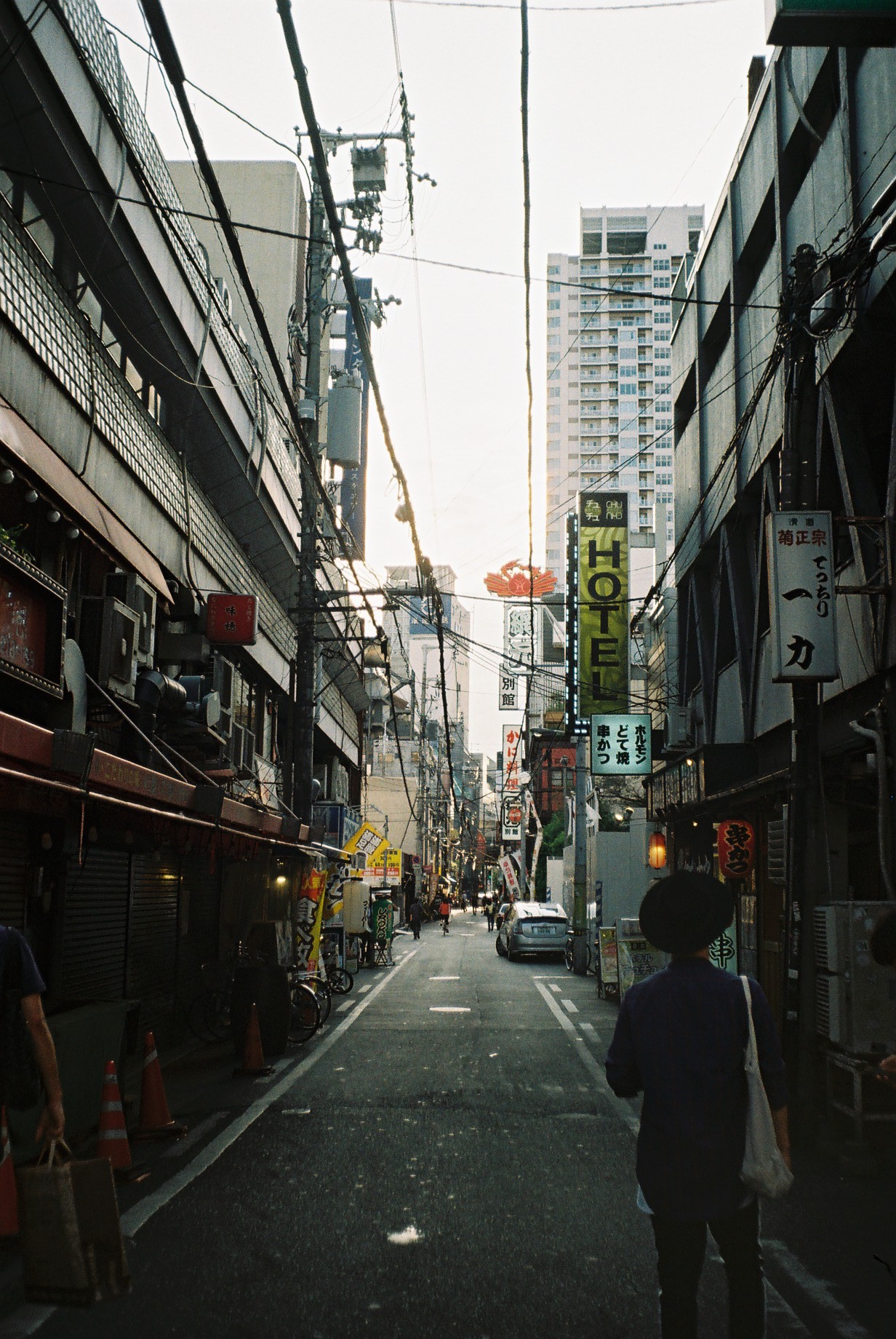 03-JAPON-argentic-Osaka-aout-2016-037.JPG