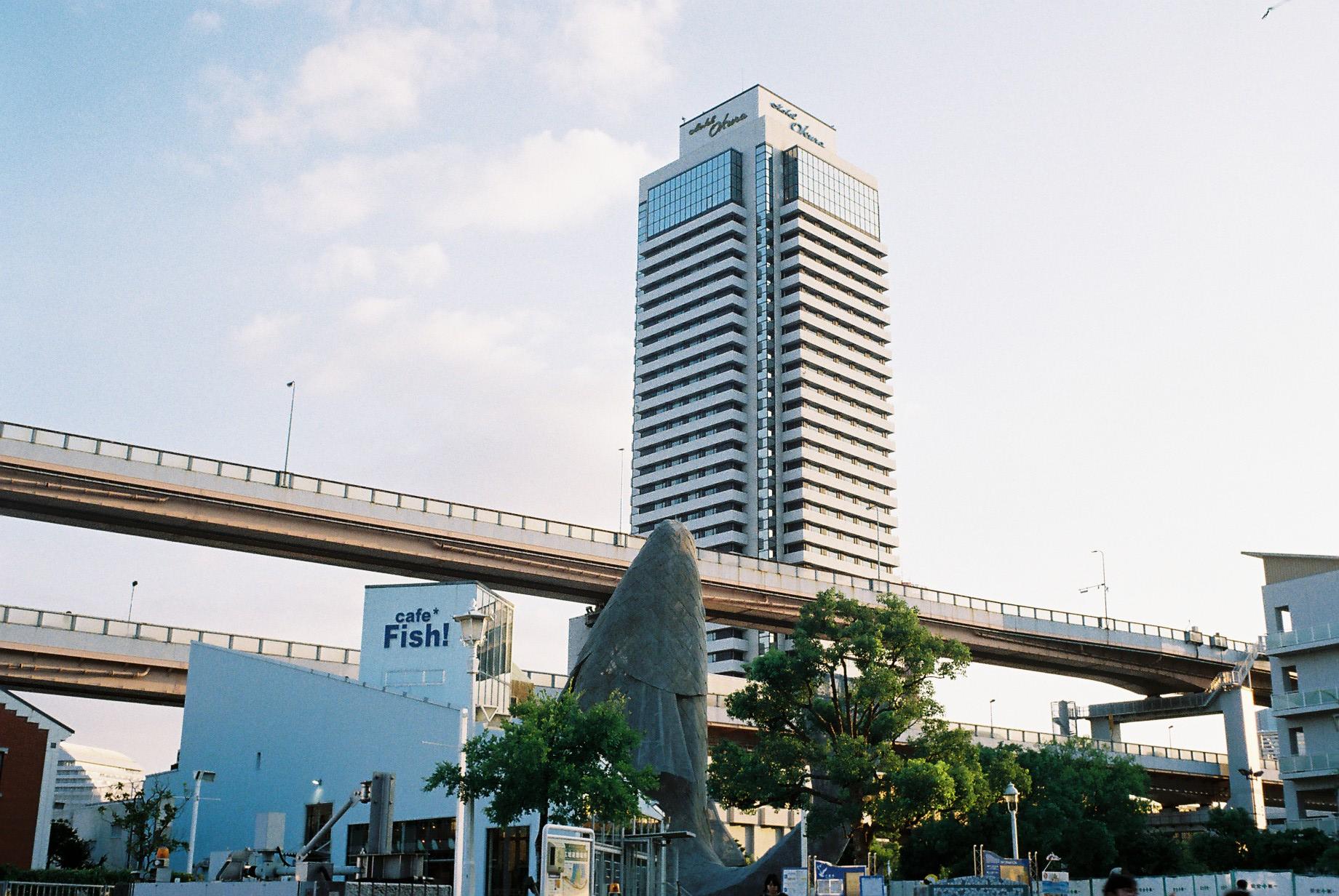 06-JAPON-argentic-Kobe-aout-2016-0011.JPG