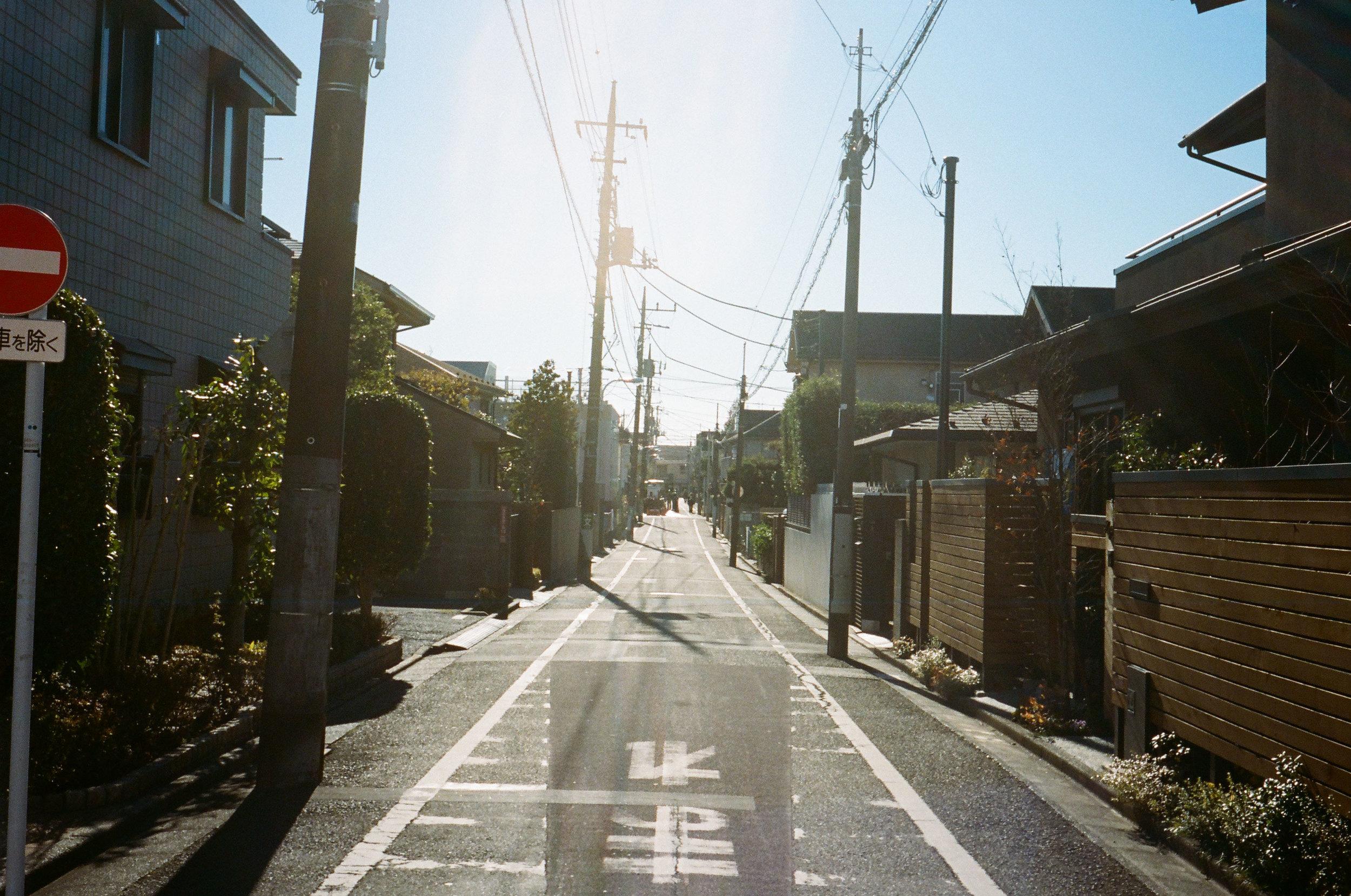 09-JAPON-numerique-Tokyo-decembre-2016-0041.jpg