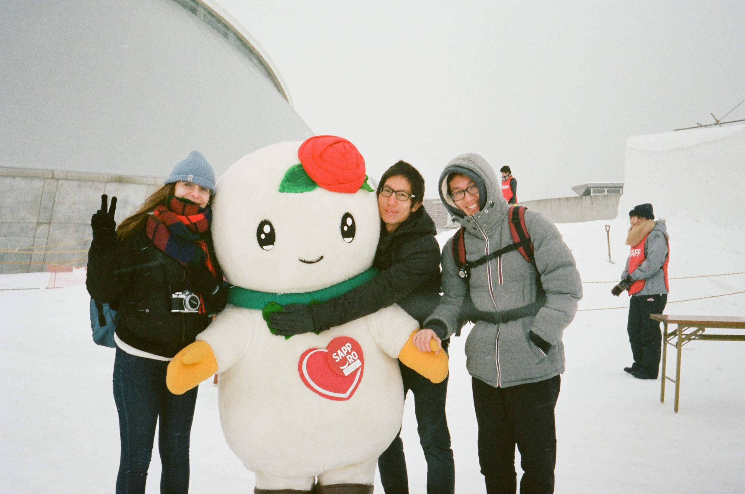 13-JAPON-numerique-Sapporo-fevrier-2017-0052.jpg