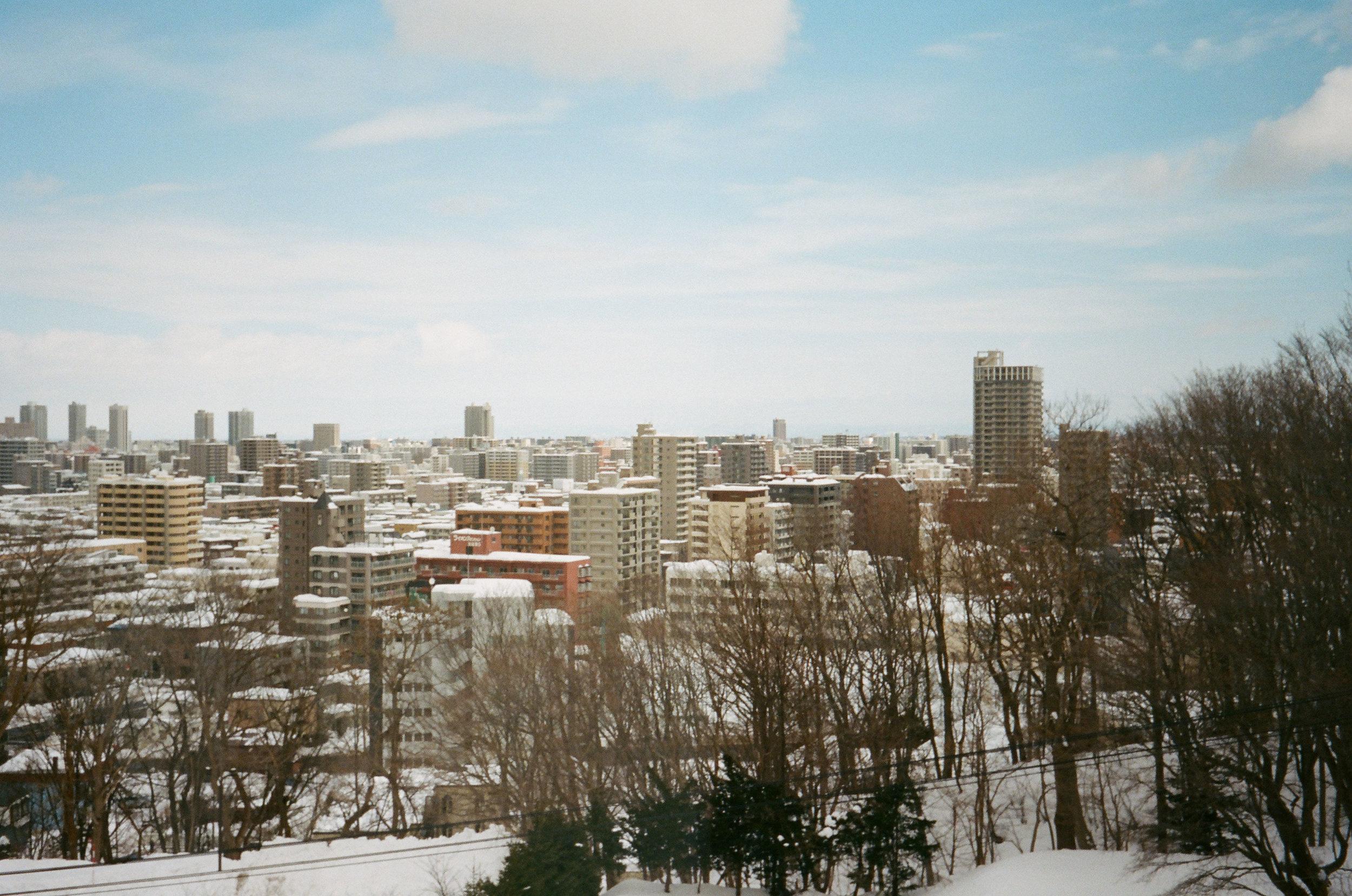 13-JAPON-numerique-Sapporo-fevrier-2017-0048.jpg