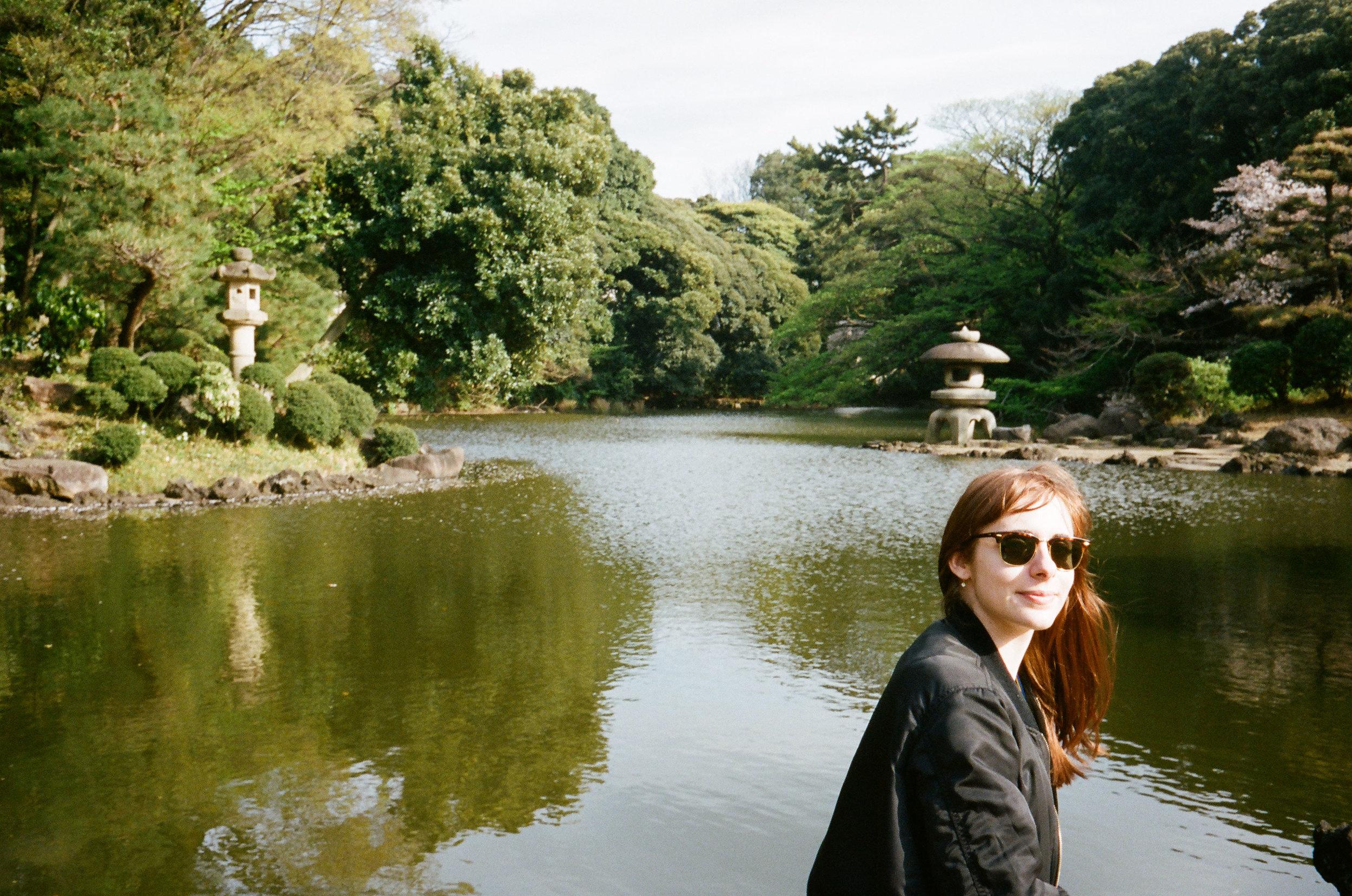 17-JAPON-argentique-Tokyo-fevrier-2017-0064.jpg