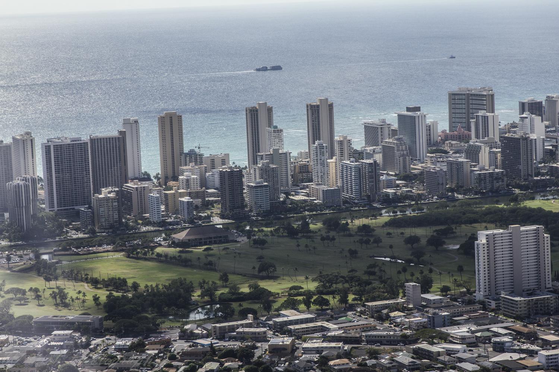 20180130-Hawaii Heilo Day_MG_0369.jpg