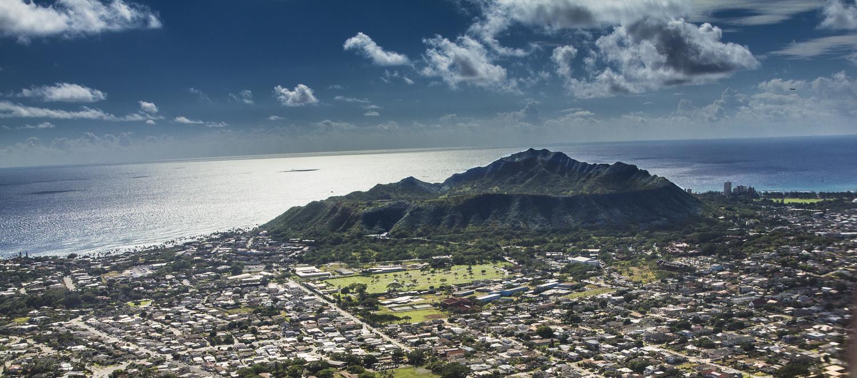 20180130-Hawaii Heilo Day_MG_0364-2.jpg