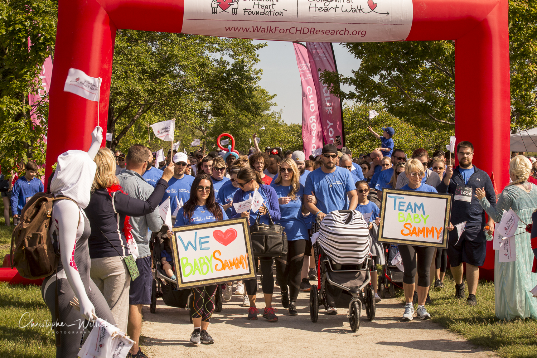 CHF Heart Walk 2019 Chicago-50.jpg