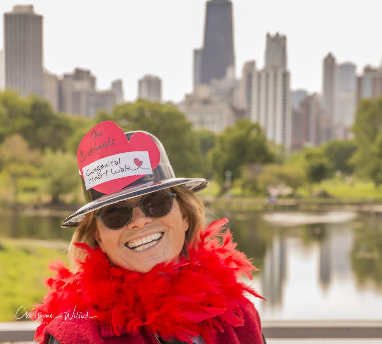 CHF Heart Walk 2019 Chicago-15.jpg