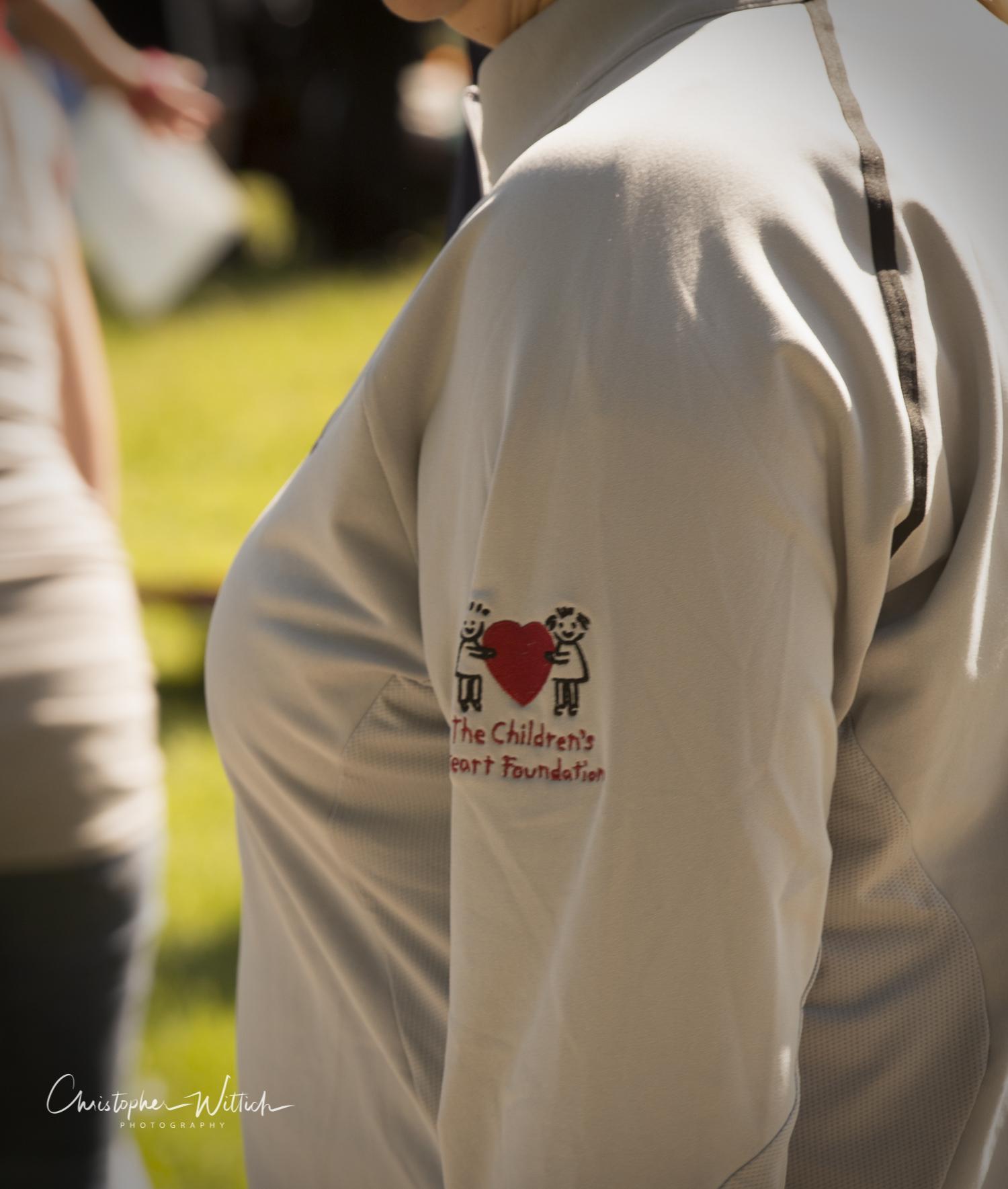 CHF Heart Walk 2019 Chicago-59.jpg