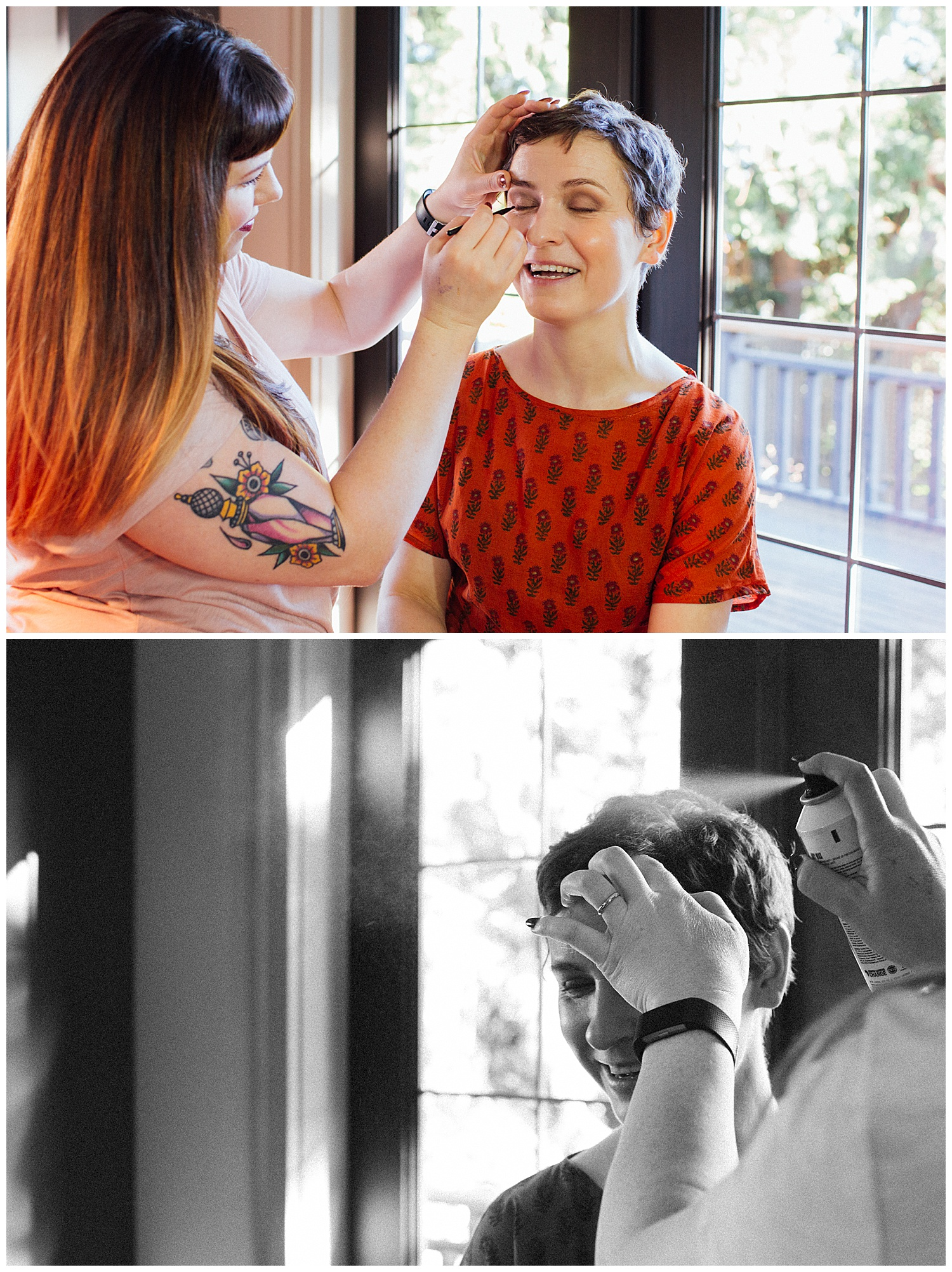 seattle-makeup-artist