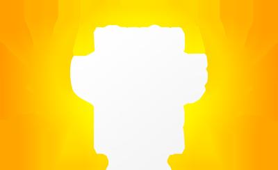 vastgard_logo_gold_400.png
