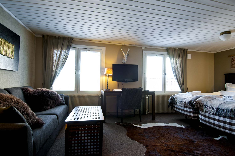 HotellFjällgården Åre dubbelrum deluxe©perolsson_1.JPG