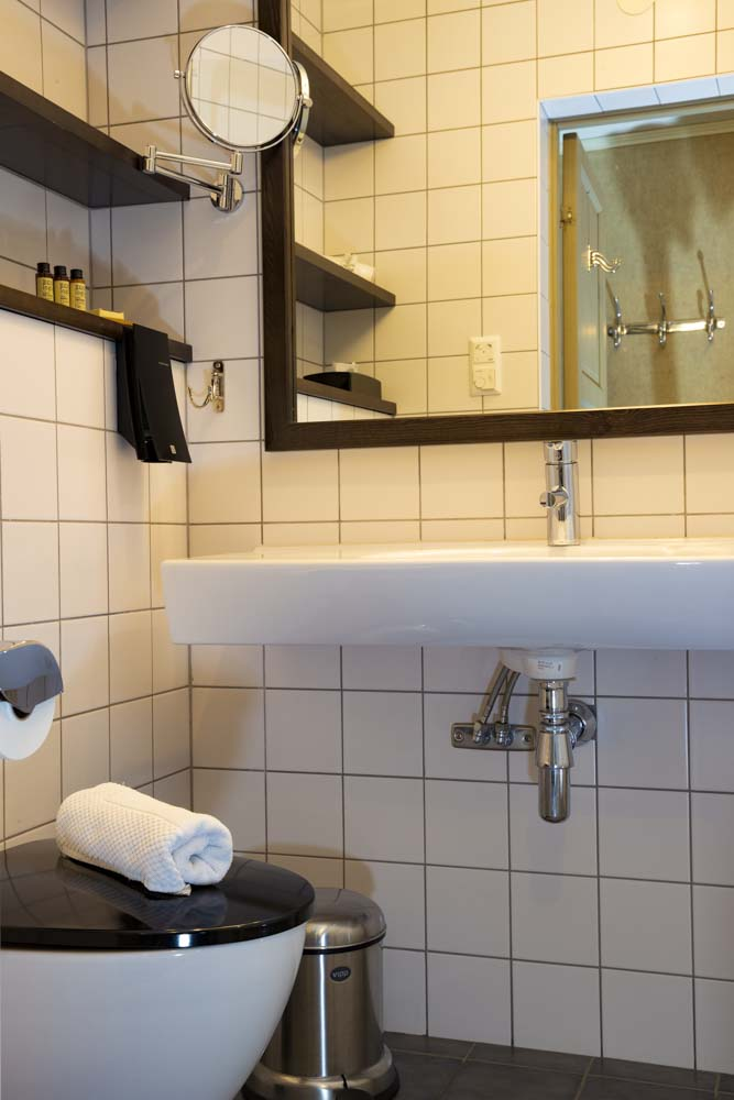 HotellFjällgården Åre dubbelrum deluxe©perolsson_7.JPG