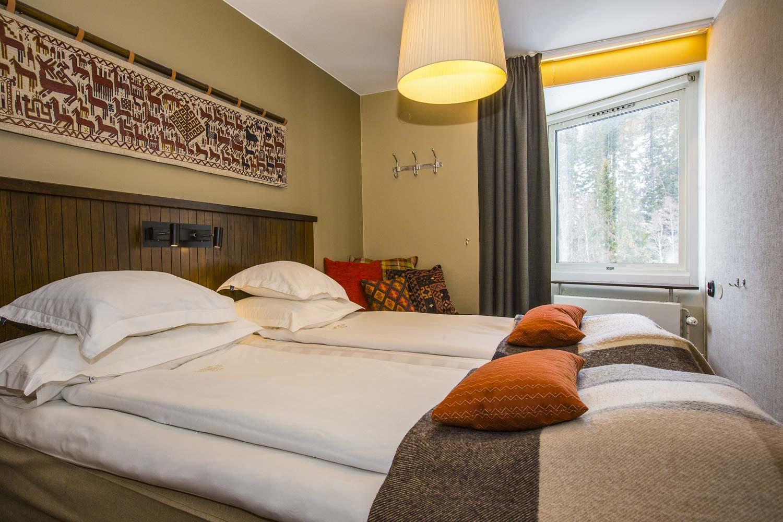 Hotell Fjällgården Åre Dubbelrum Standard©perolsson_47.JPG