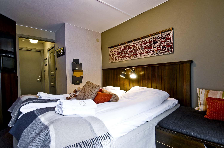 Hotell Fjällgården Åre Dubbelrum Standard©perolsson_59.JPG