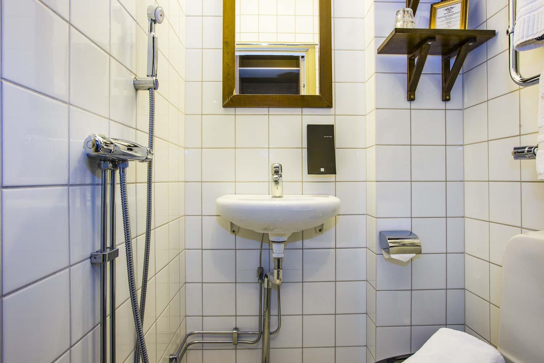 HotellFjällgården Åre skidåkarrum©perolsson_2.JPG