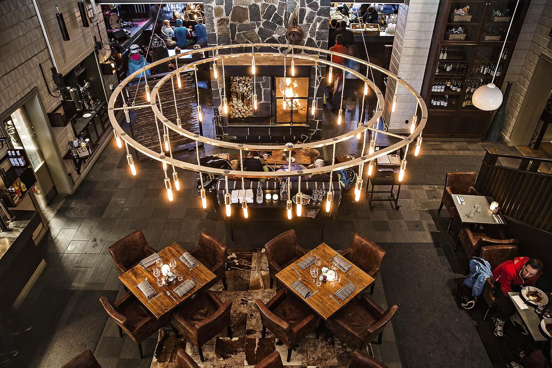 Restaurang Fjällgården Åre©perolsson_7.JPG