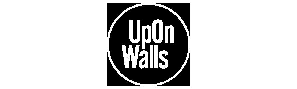 logo-_uponwalls.png