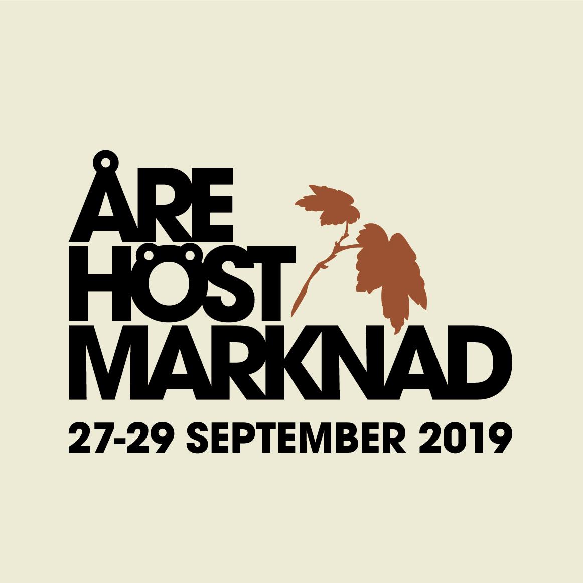 Åre Höstmarknad 2019_1.png