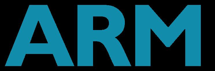 Visit the ARM website.
