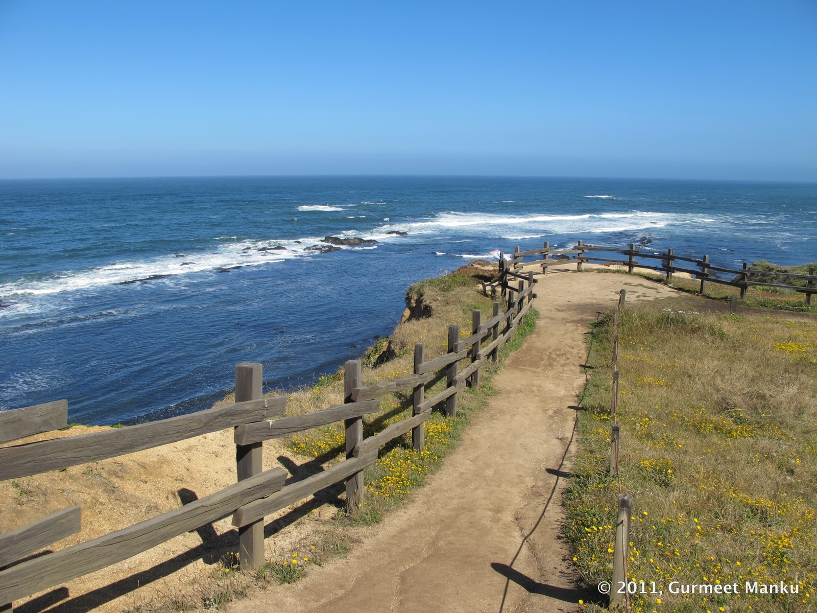 Moss Beach trail.JPG
