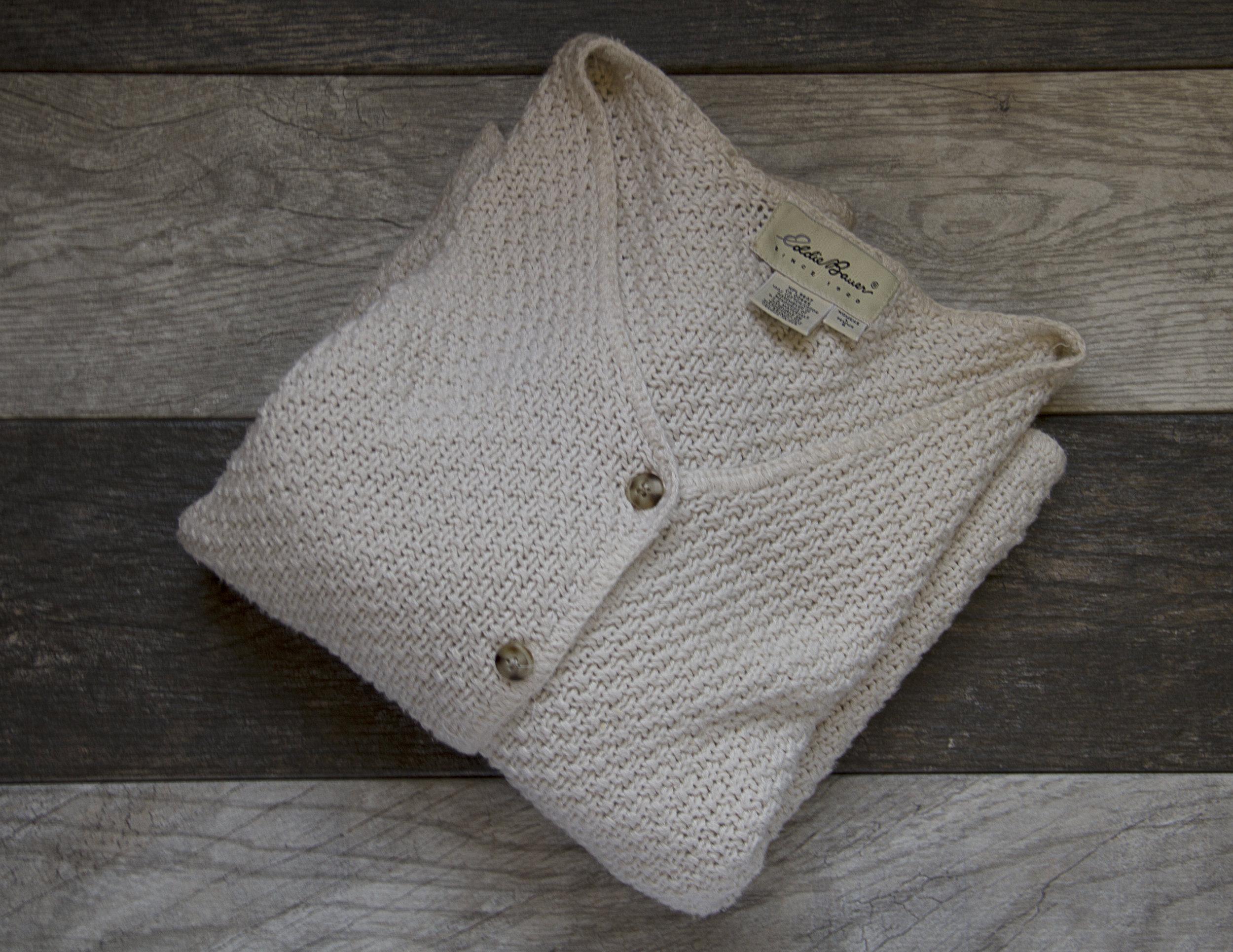 TFH Knit Eddie Bauer Sweater 3.jpg