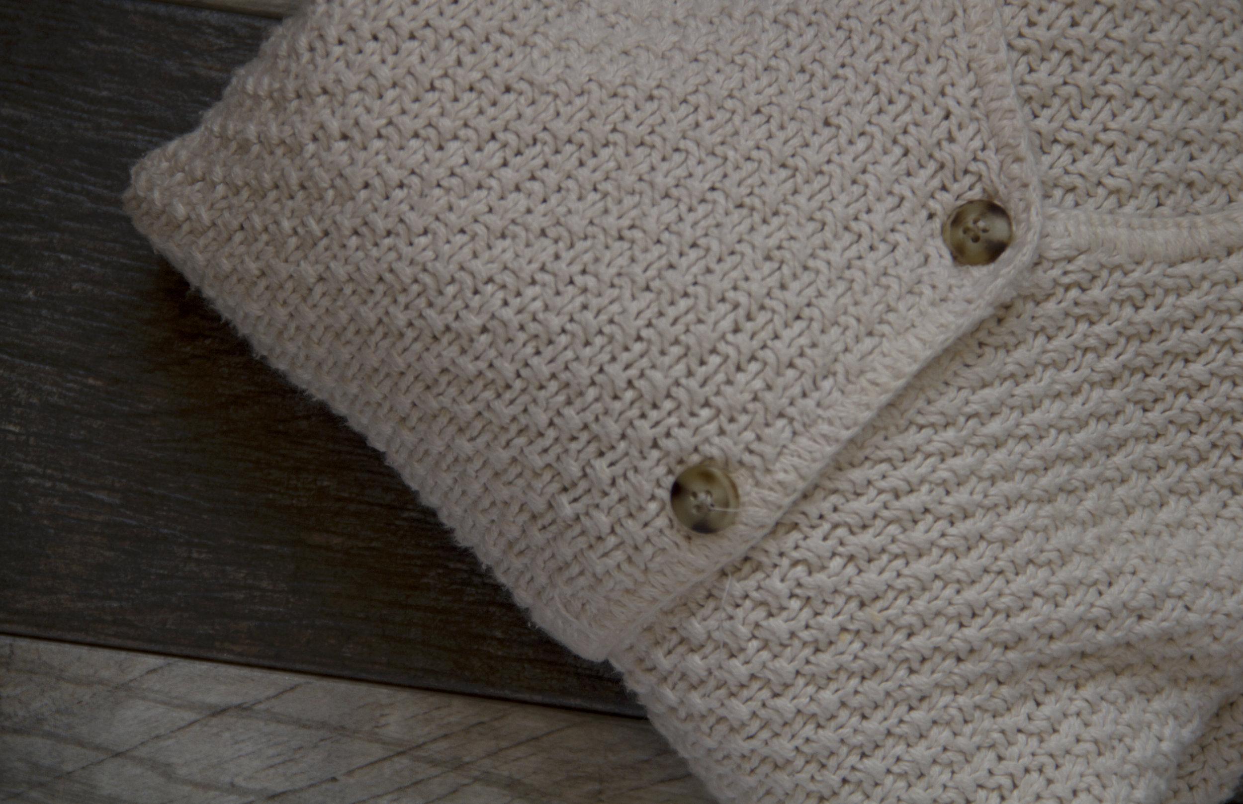 TFH Knit Eddie Bauer Sweater 4.jpg