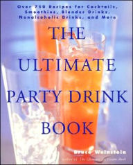 cocktail book.jpg
